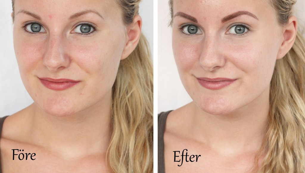 permanent-makeup-ögonbryn