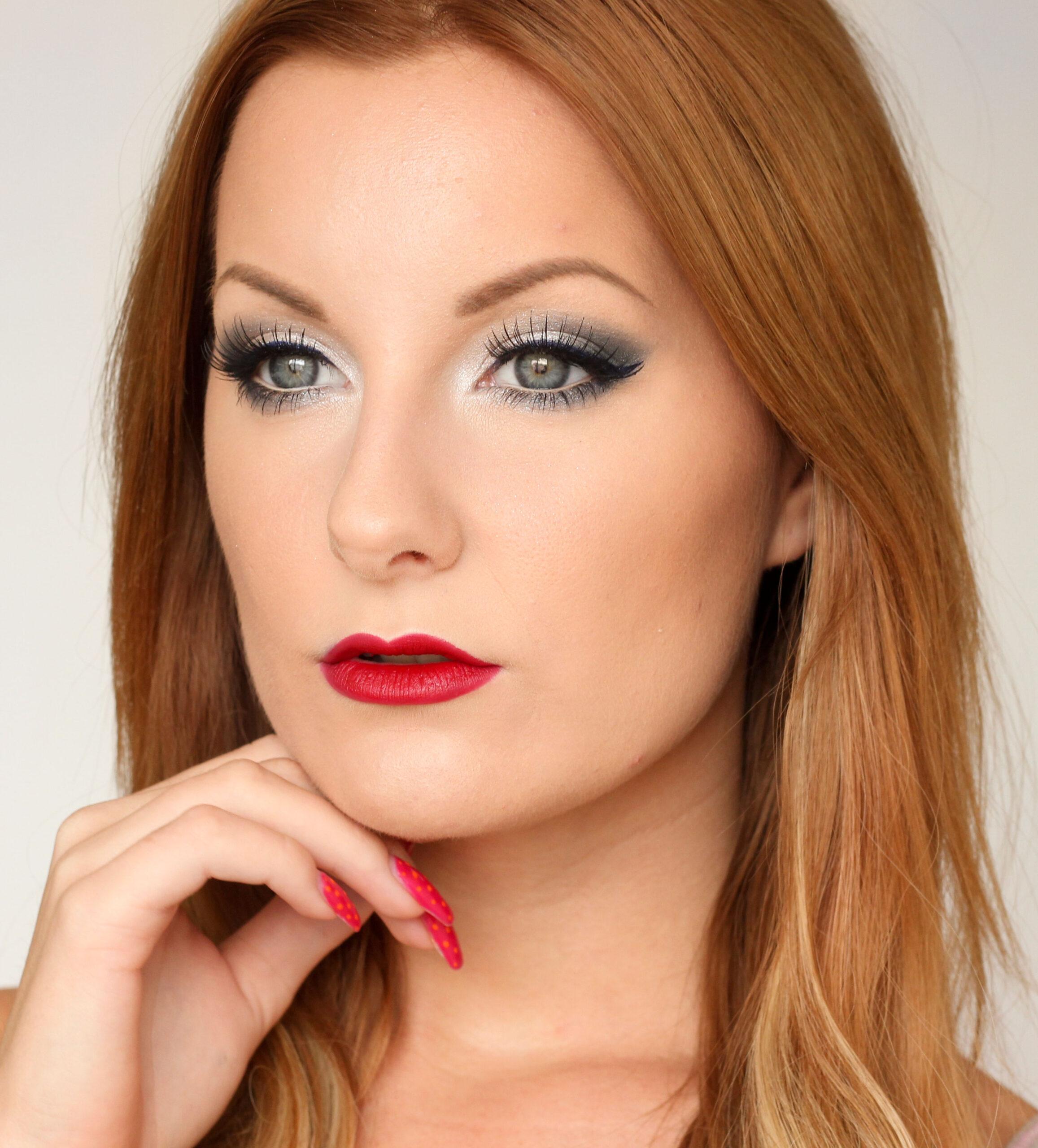 Anastasia Brow Wiz