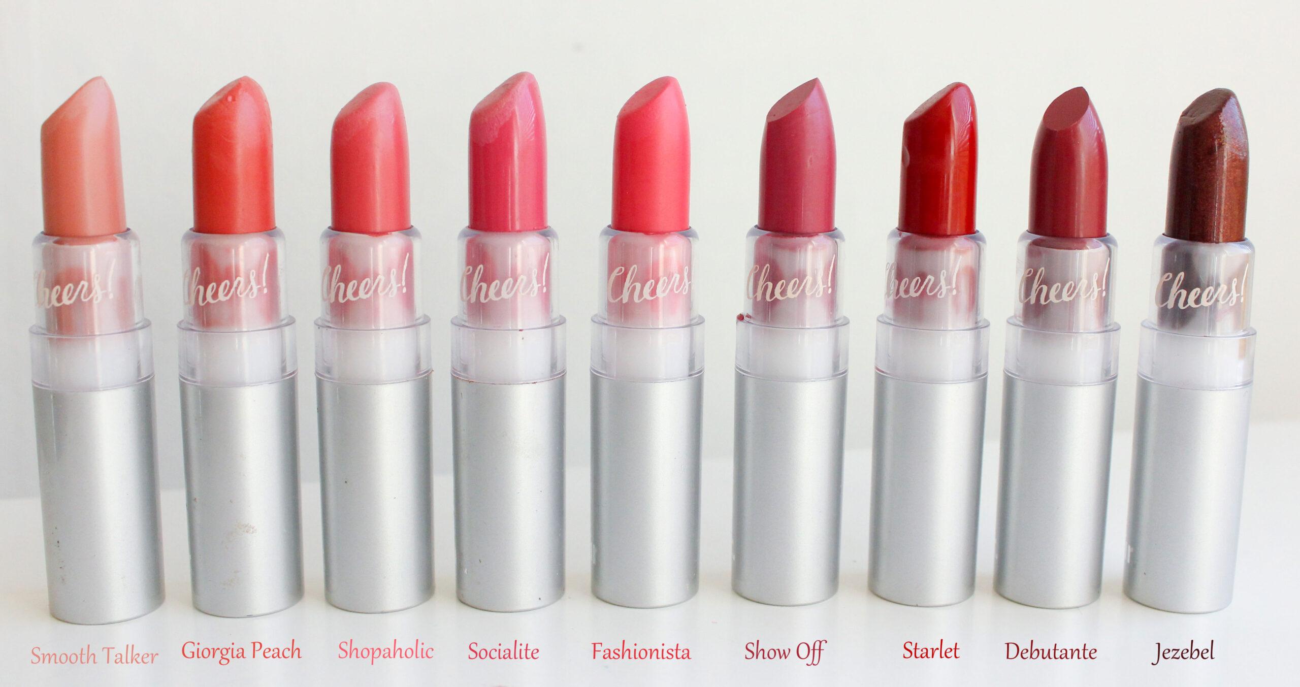 pur-minerals-Château-de-Vine-lipstick