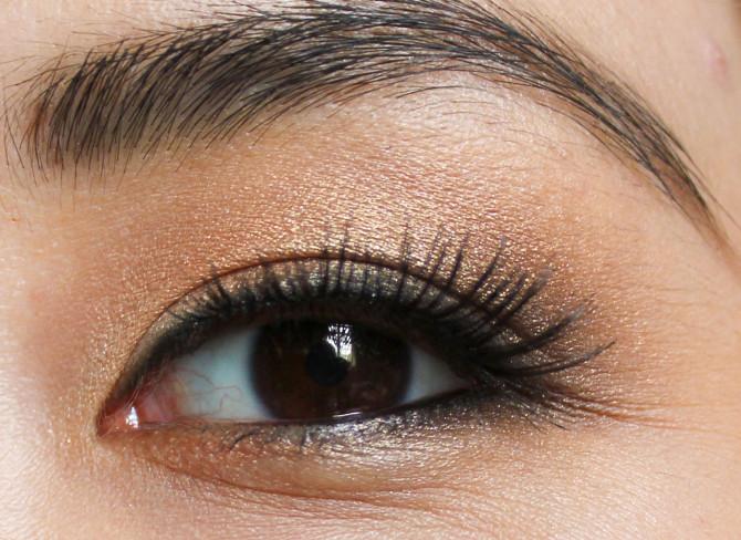 10 makeup tips asian eyes