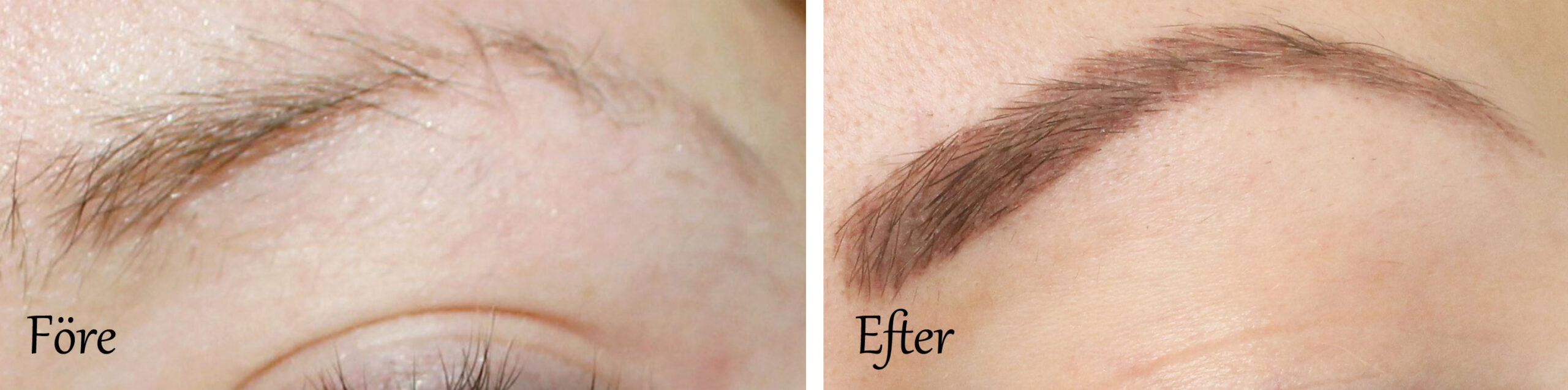 permanent-makuep-eyebrows-before-and-after