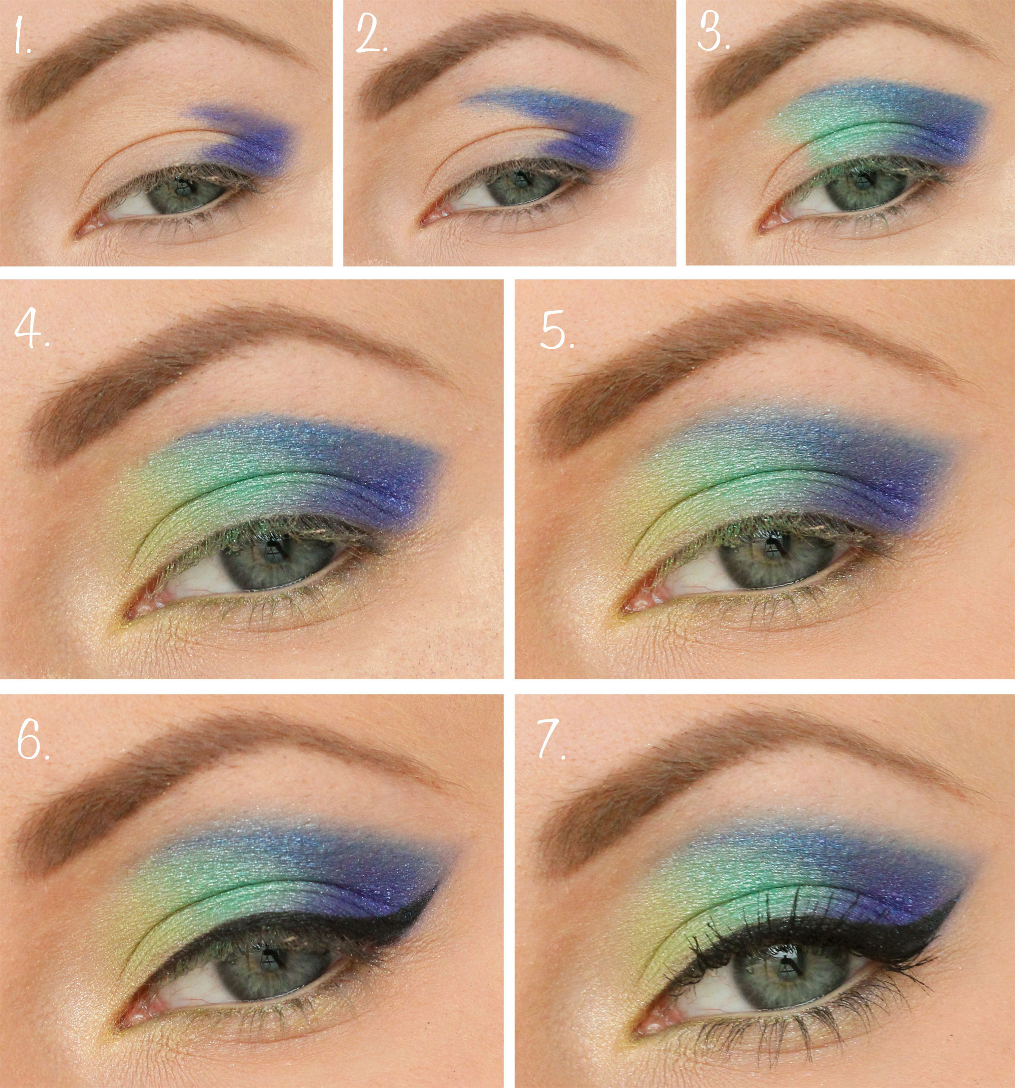 colorful-makeup-step-by-step_2