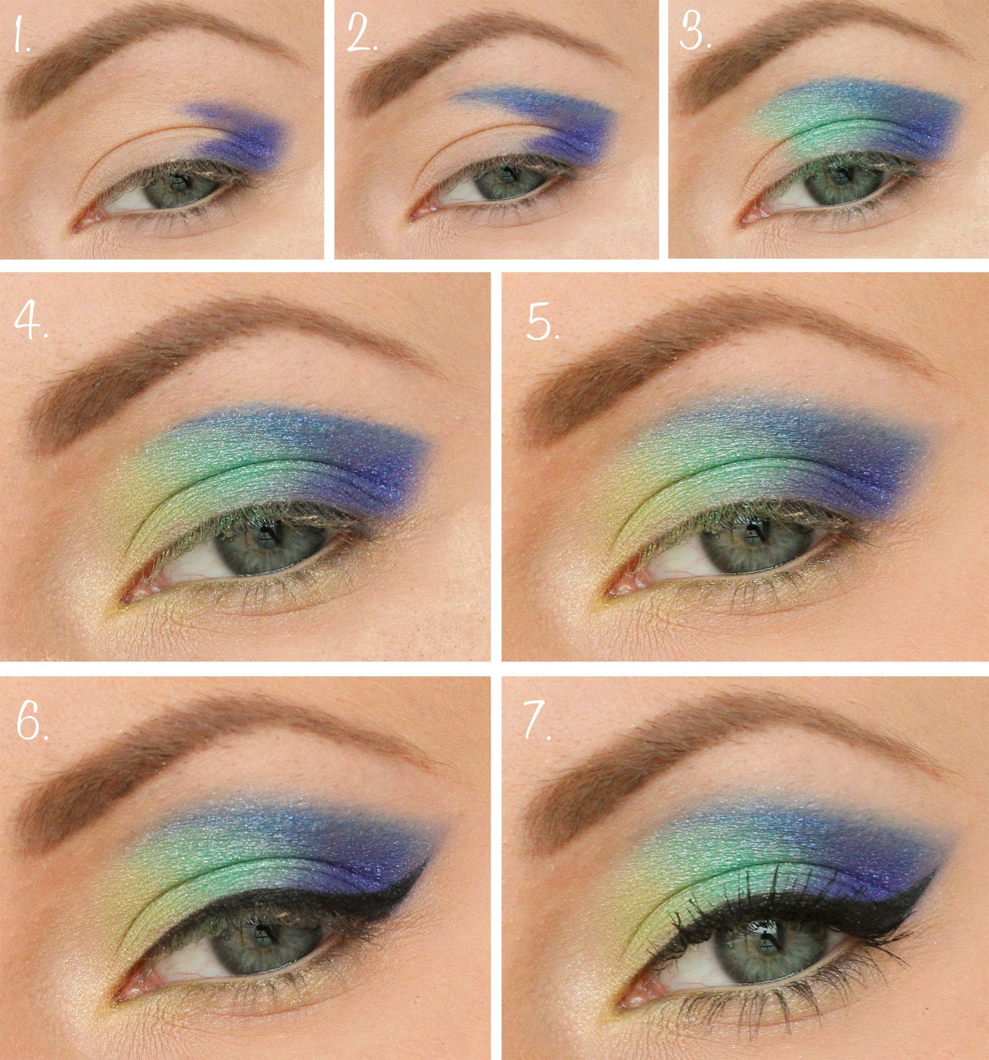 färgglad-sminkning-steg-för-steg_2