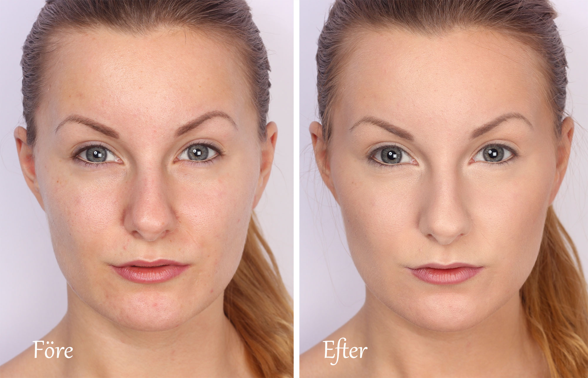 sheer-cover-foundation-before-after