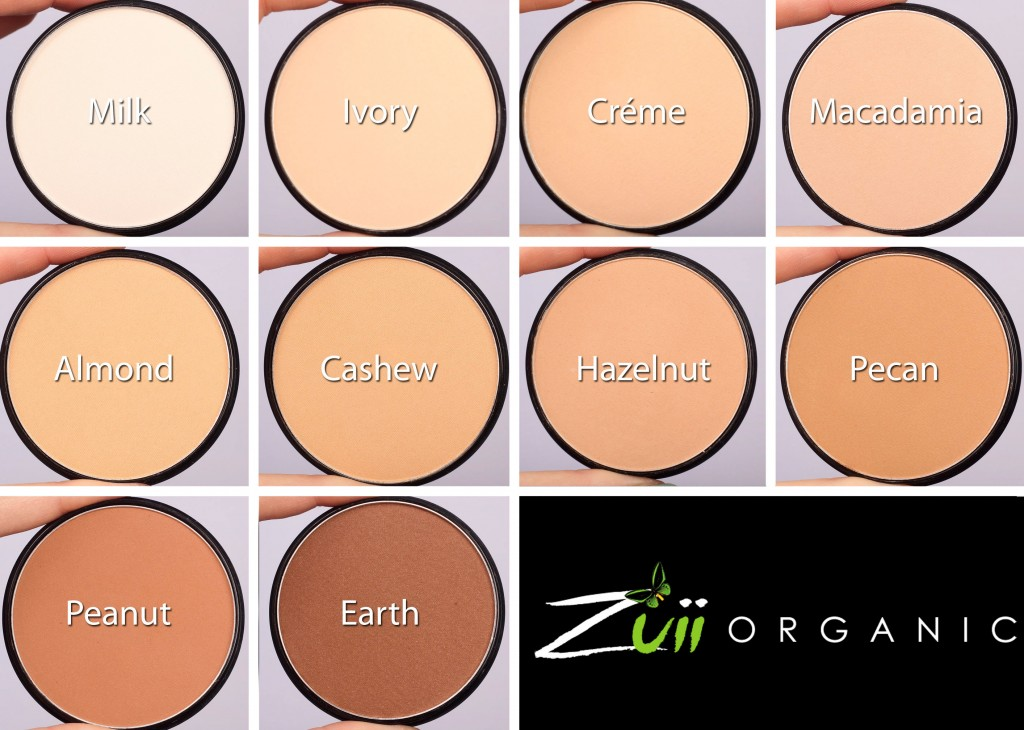 00zuii-organic-powder-foundation-swatch_1