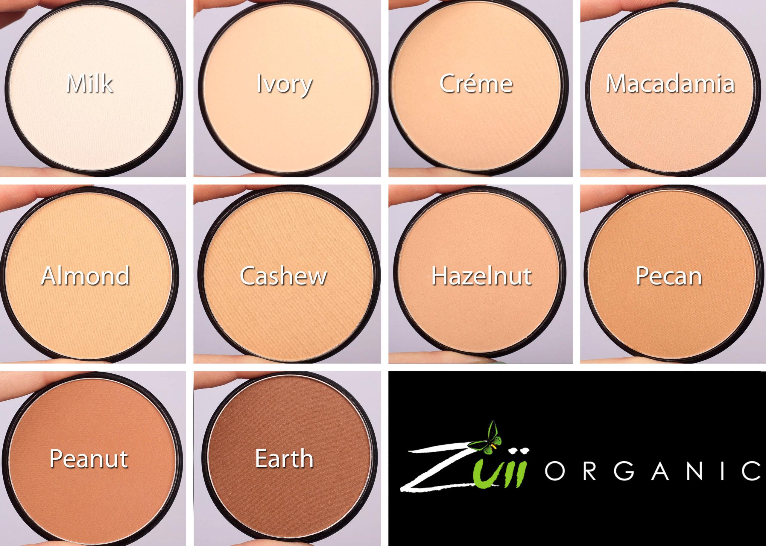 00zuii-organic-powder-foundation-swatch_1
