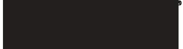 adaras_blogazine_logo31