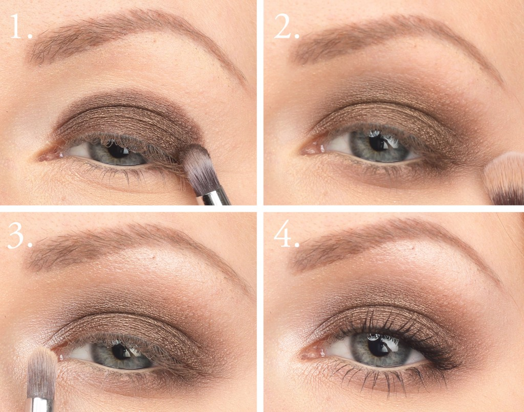 brown-smokey-eye1