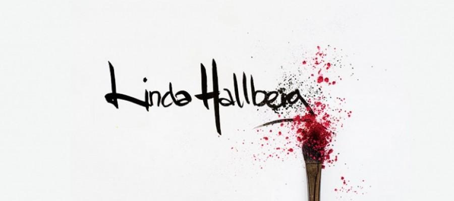linda-hallberg-beauty blogs