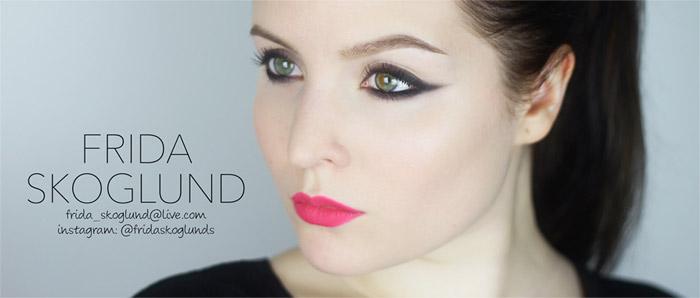 frida-skoglund-blogheader