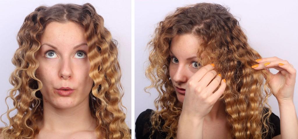 small-curls-legs