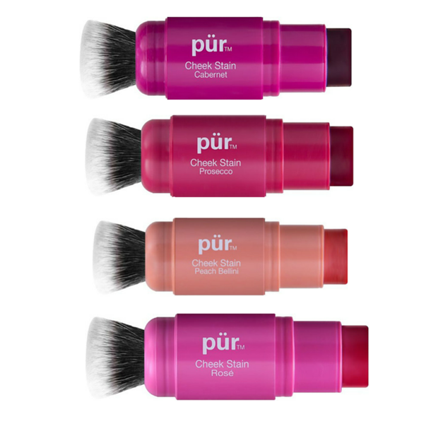 Pur-Minerals-Chateau-Cheek-Stain
