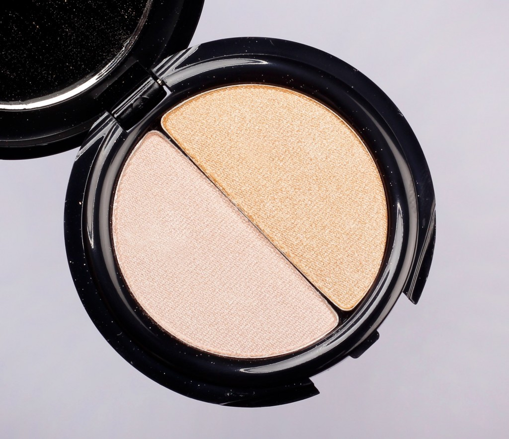 glominerals-shimmer-duo