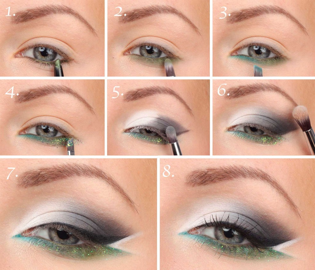 makeup-tutorial_1111