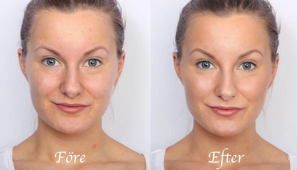 no-makeup-makeup-before-after