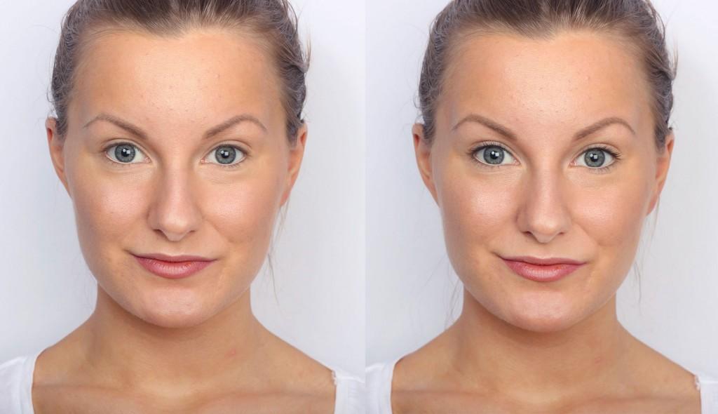 no-makeup-makeup-glow