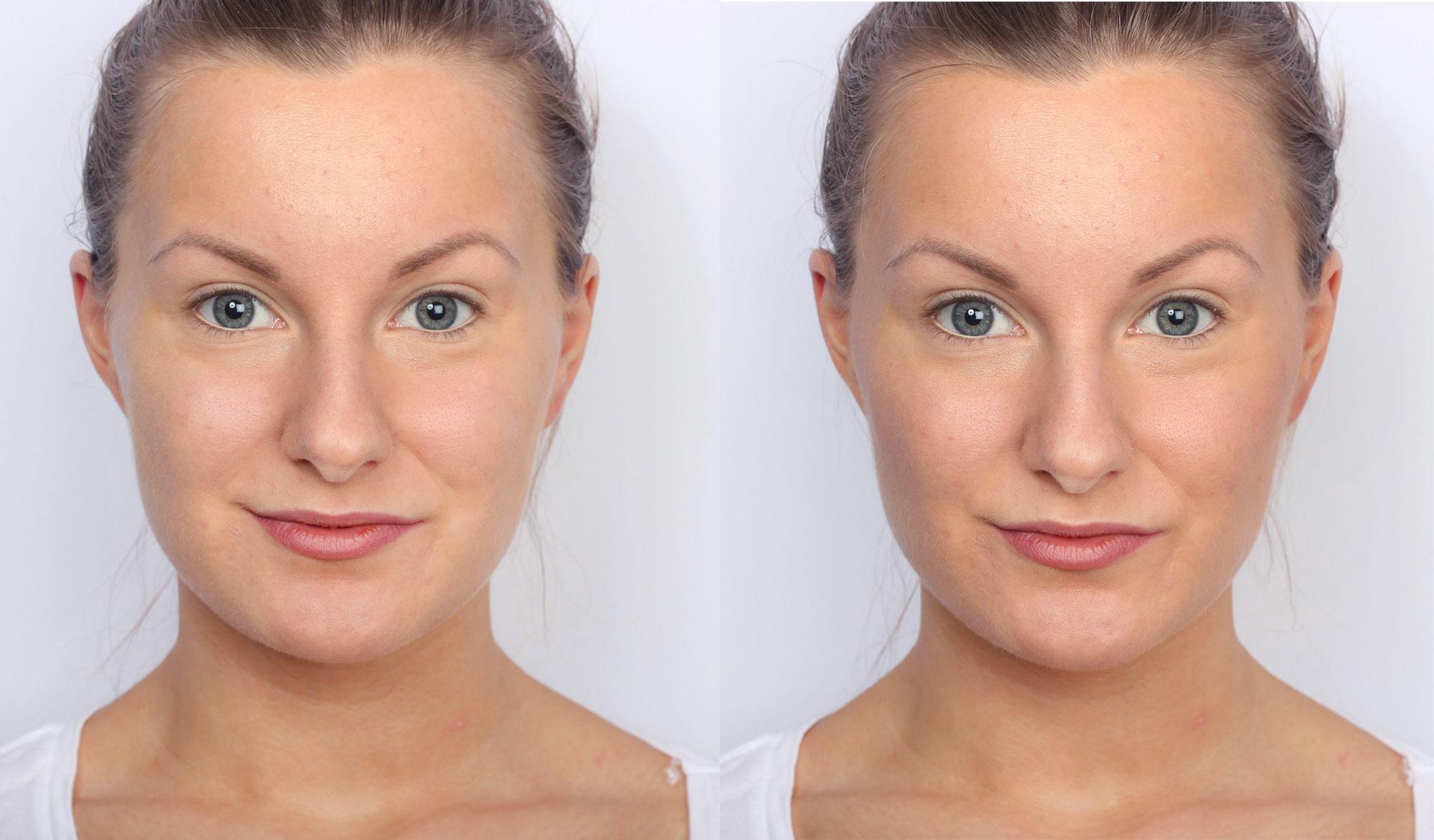 no-makeup-makeup-tutorial