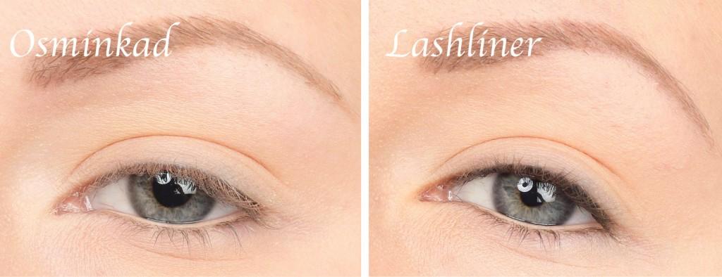 olika-eyeliners kopia