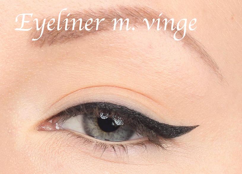 olika-eyeliners kopia 3