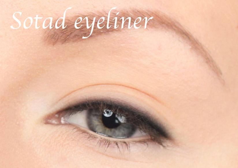 olika-eyeliners kopia 5