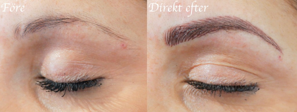 permanent-makeup-eyebrows-before-and-after_1