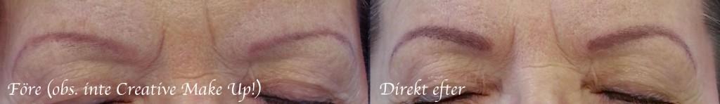 permanent-makeup-ögonbryn-korrigering