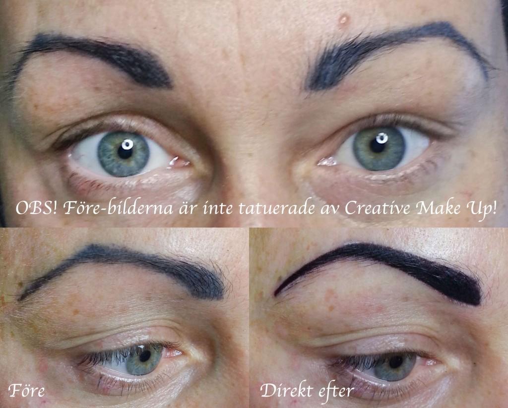 permanent-makeup-korrigering-3