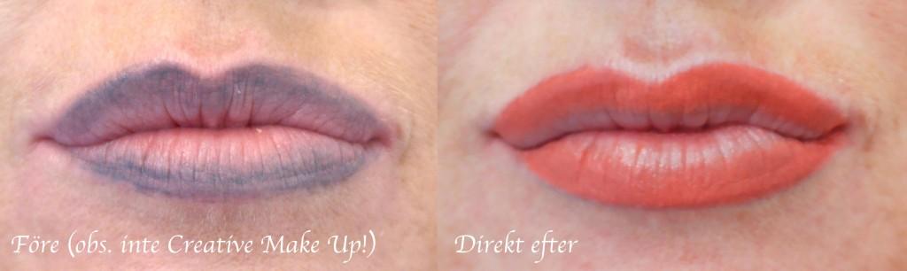 permanent-makeup-korrigering-läppar