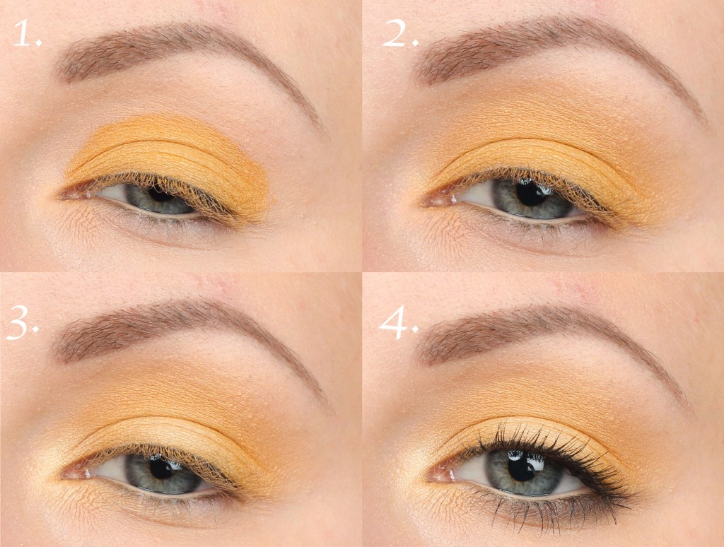 make-up-blue-eyes-step-by-step