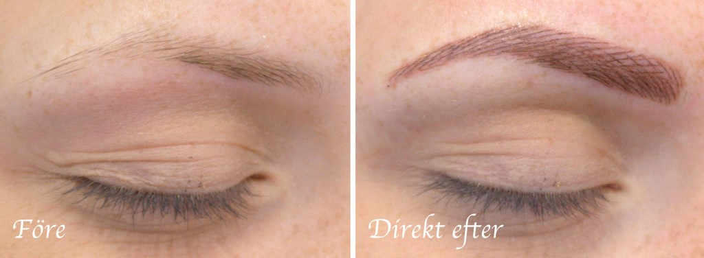 eyebrows-before-and-after_111