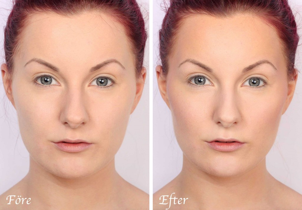 contouring-and-rouge