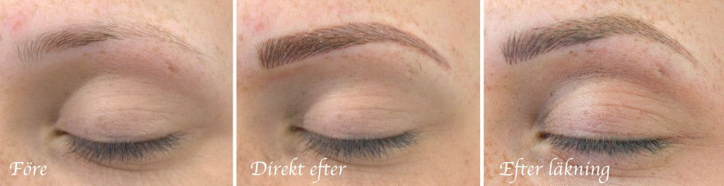 permanent-makeup-after-healing