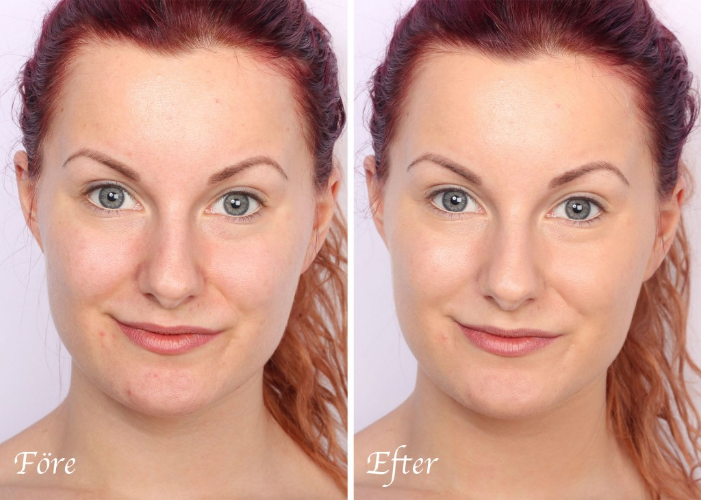 pixi-h2o-skintint-before-after