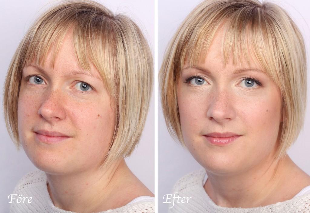 tern makeup