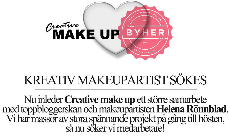 makeup artist kopia
