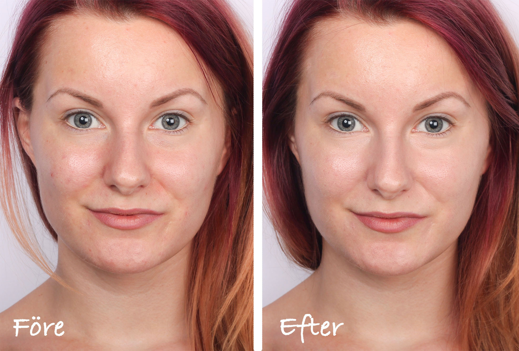 pixi-correction-concentrate-before-after