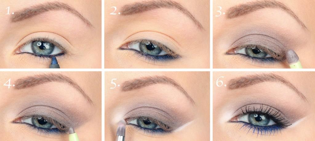 pixi-makeup-tutorial-1024x461