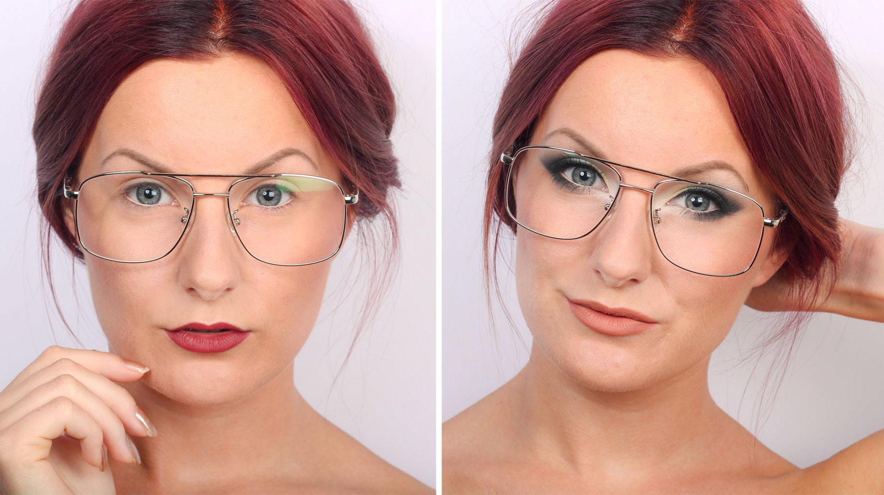 smink-och-glasögon