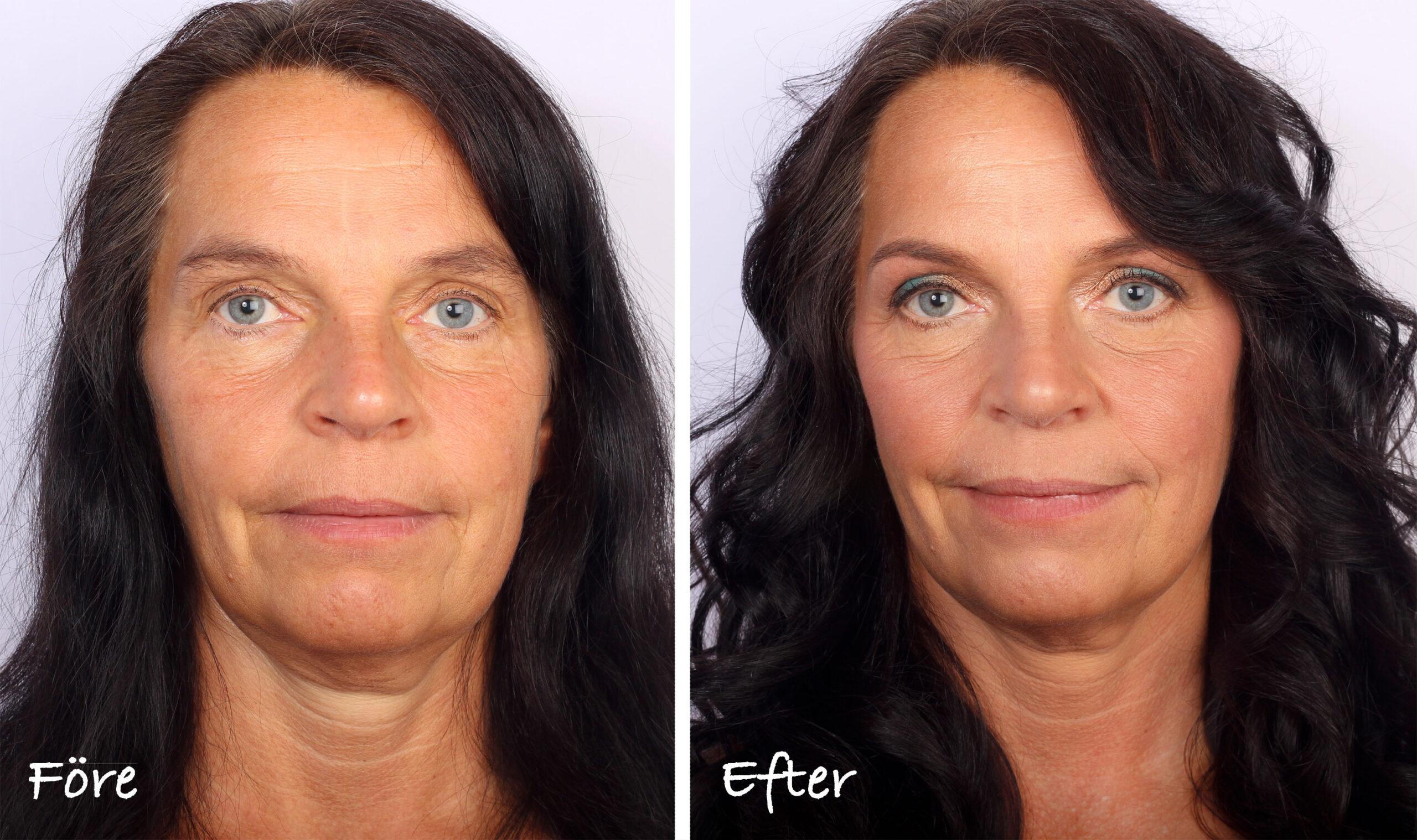 maquillaje-50-años-antes-despues