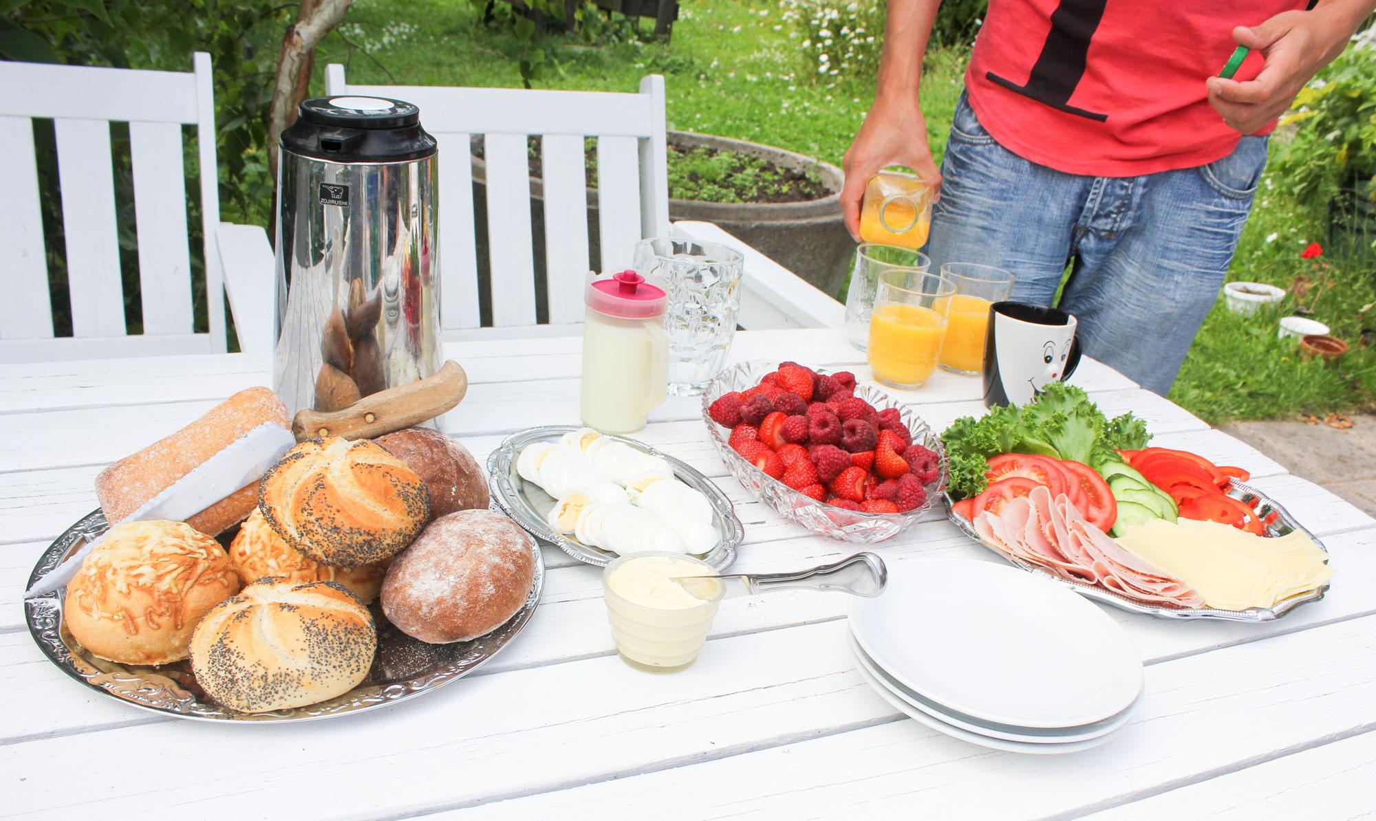 somrig-frukost