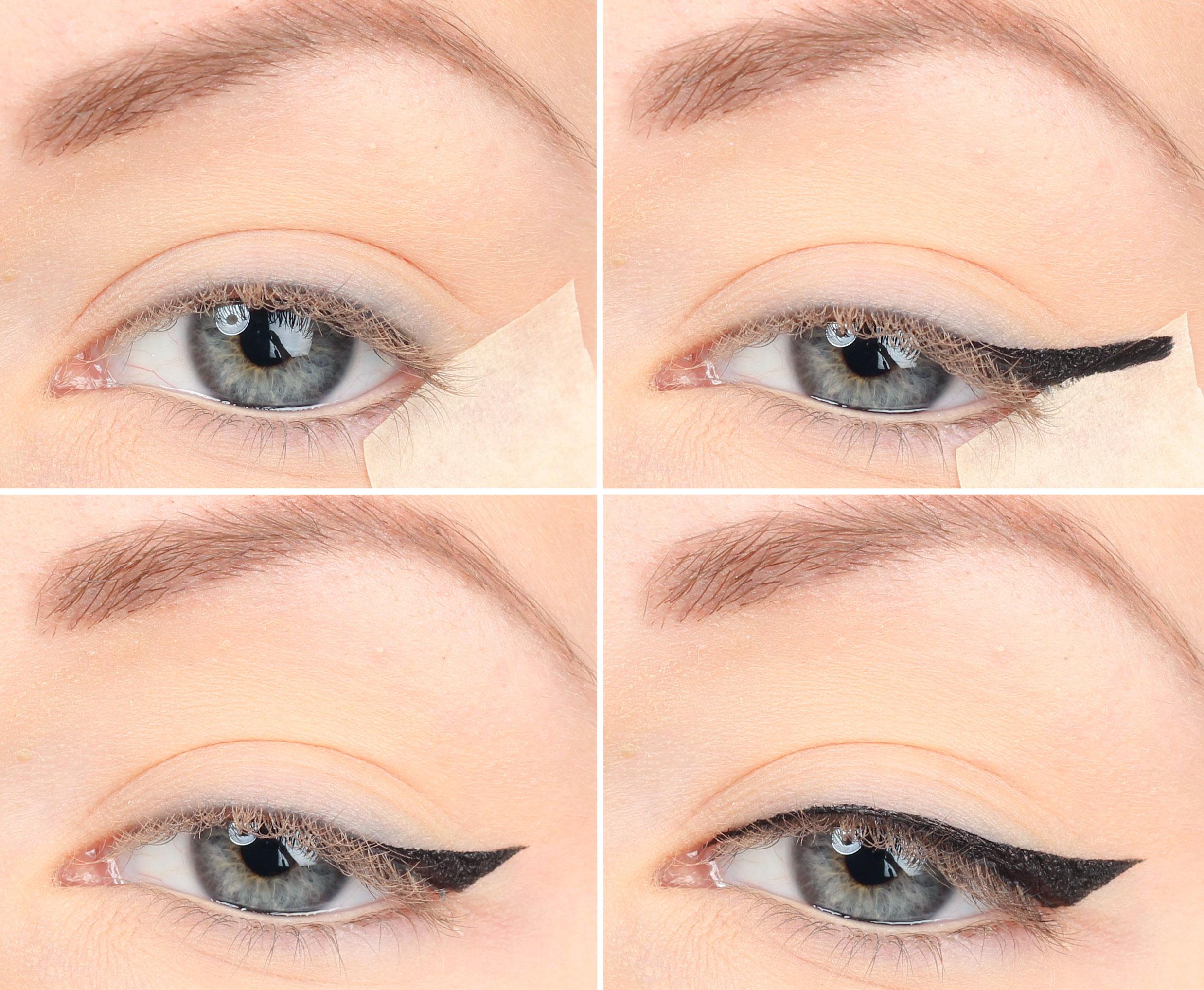 Eyeliner-tejp_111
