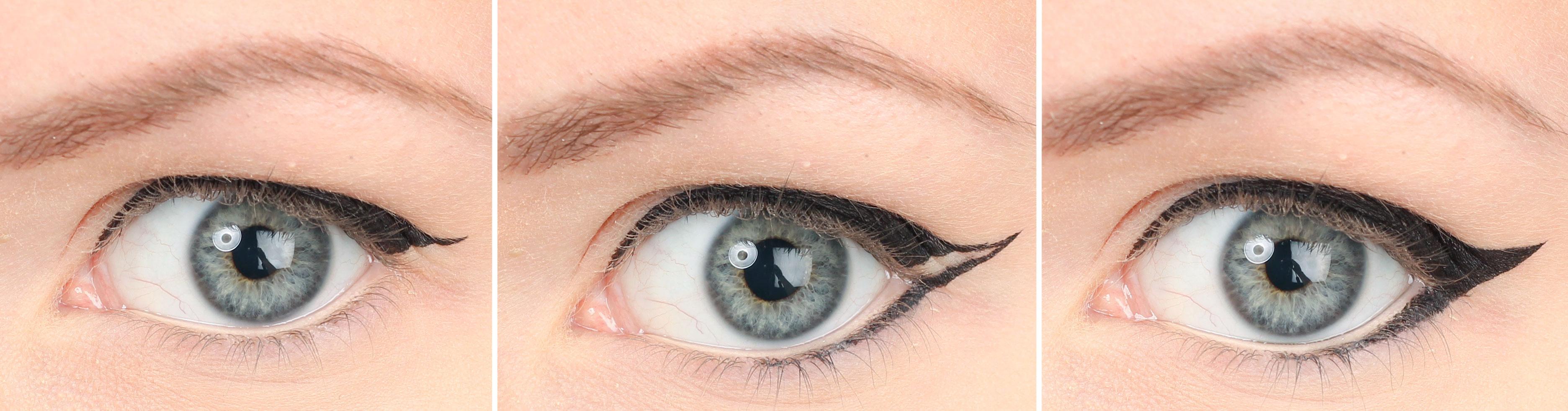 eyeliner-hooded-eyes-tutorial_111