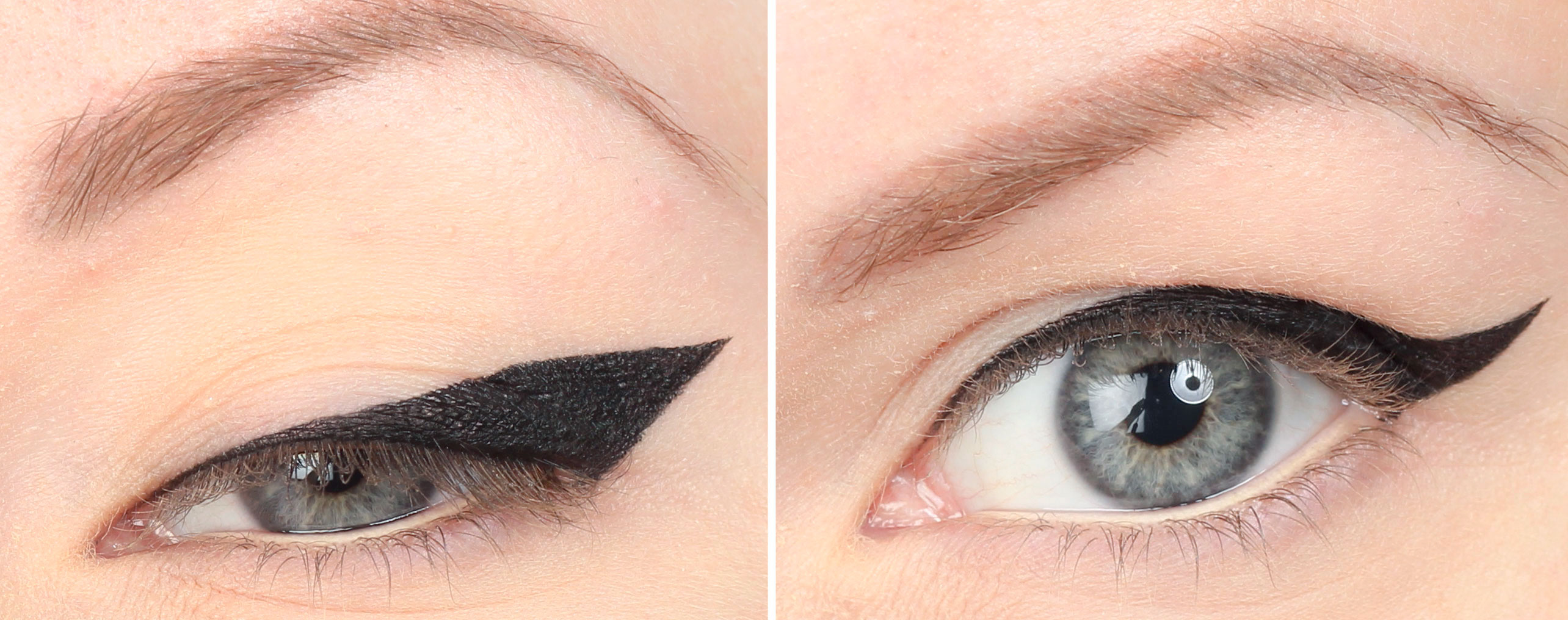 eyeliner-hooded-eyes_111