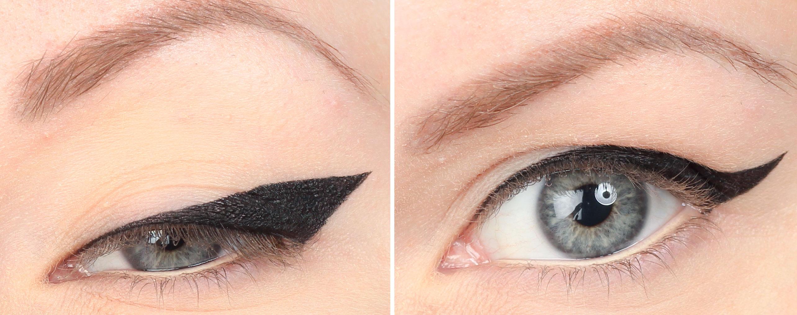 eyeliner-hooded-eyes_111