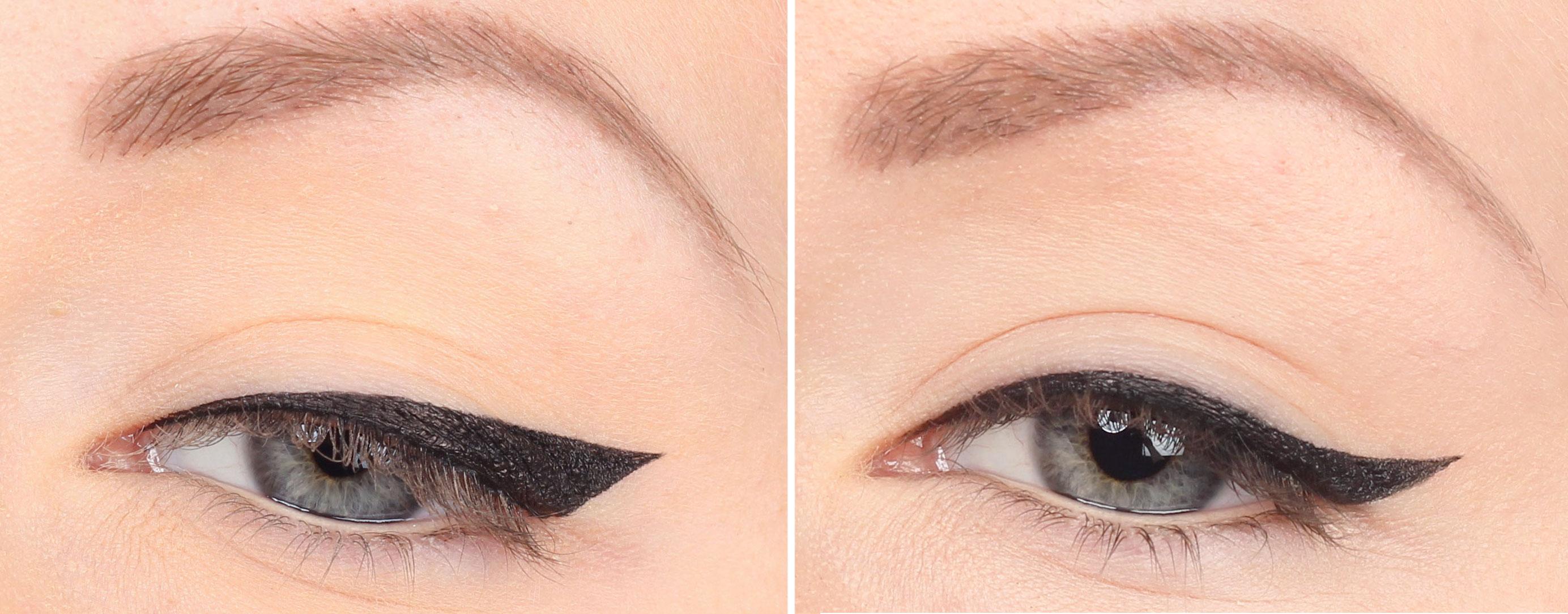 eyeliner-rak