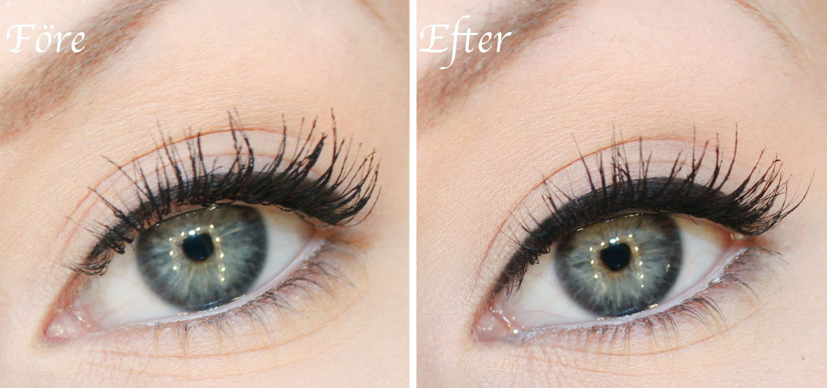 lashliner-before-after