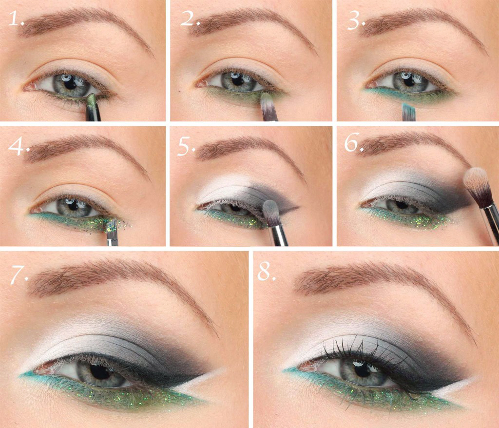 makeup-tutorial_1111-1024x878