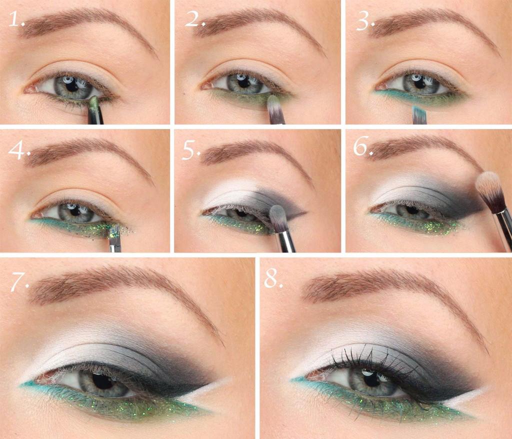 makeup-tutorial_1111-1024x878