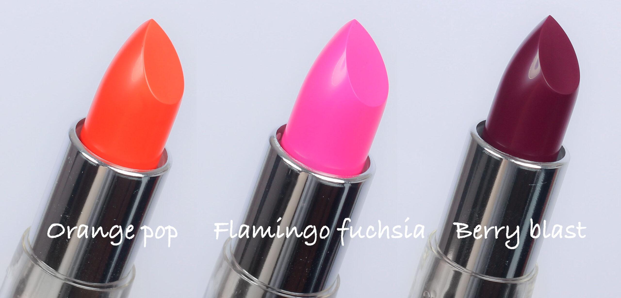oriflamelipstick