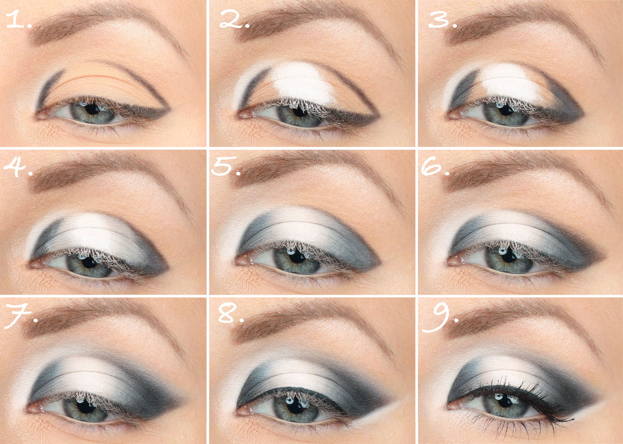 paese-kashmir-eyeshadow-tutorial